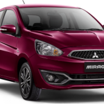 Mirage Sport Dp 20 juta