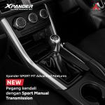 Xpander DP Super Minim