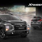 Xpander Cross Rockford